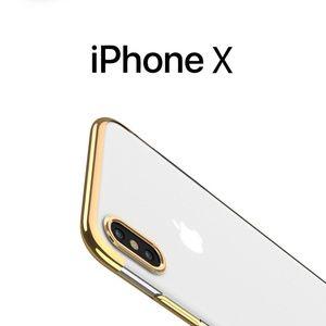 iPhone Case 🔥SALE🔥